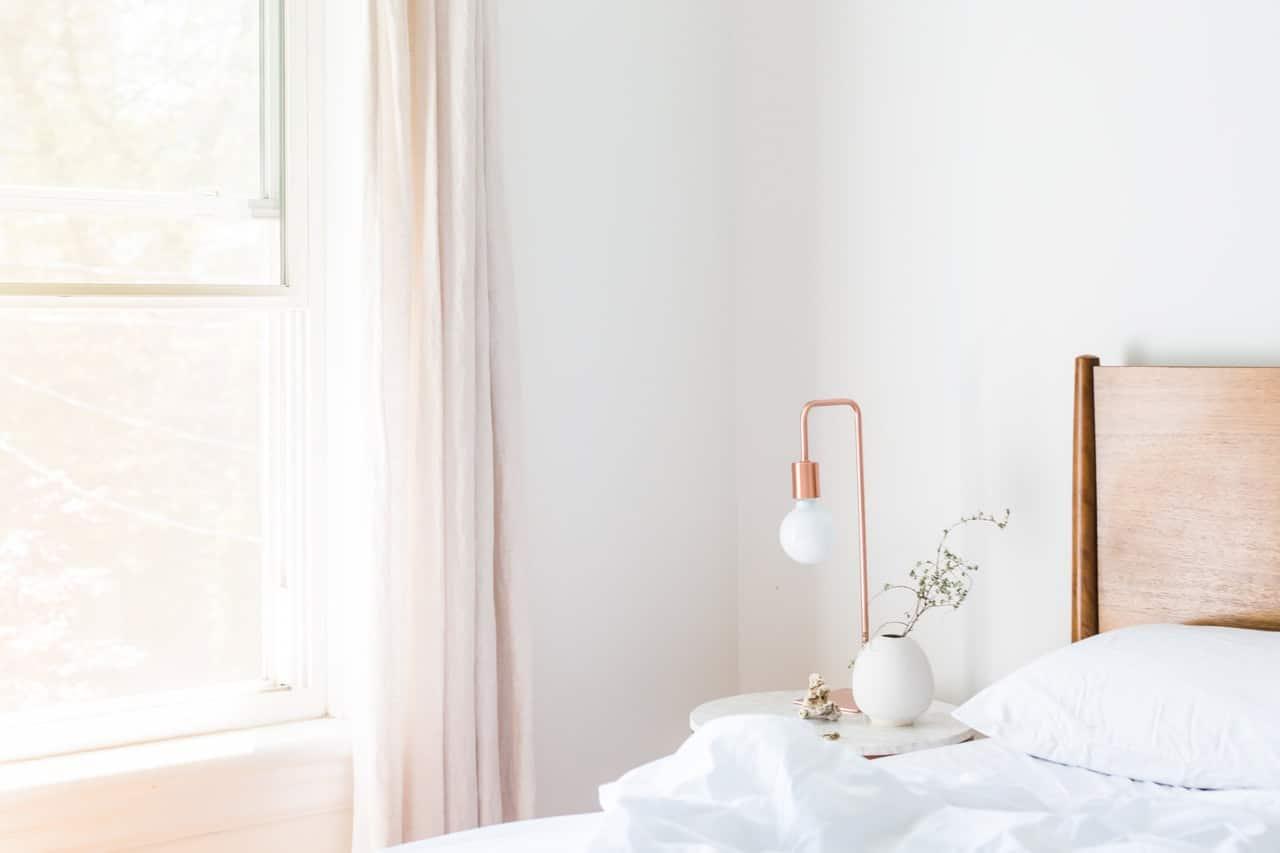 Hotelmatratze und Hotelklassifizierung Matratzenreinigung