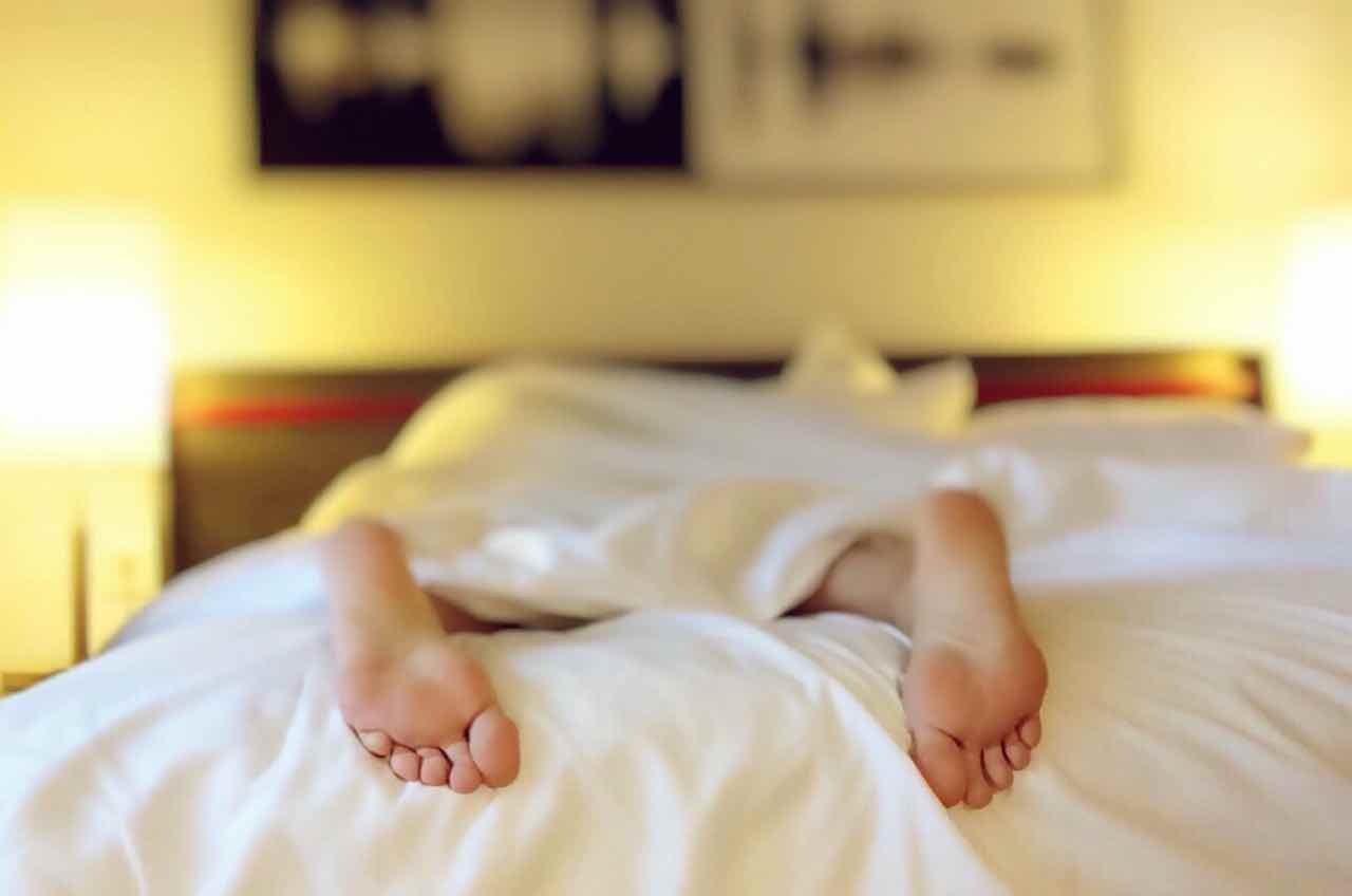 Matratzenreinigung für Hostel und Jugendherberge